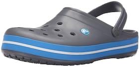 Crocs Men Multi-color Clogs