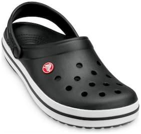 Clogs ( Black )