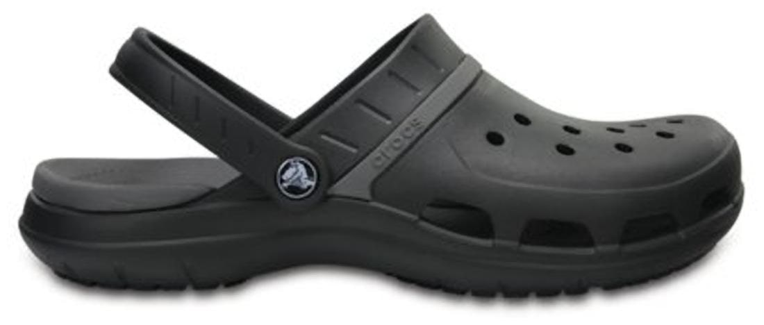 527da5a9fe6f Buy Crocs MODI Sport Online at Low Prices in India - Paytmmall.com