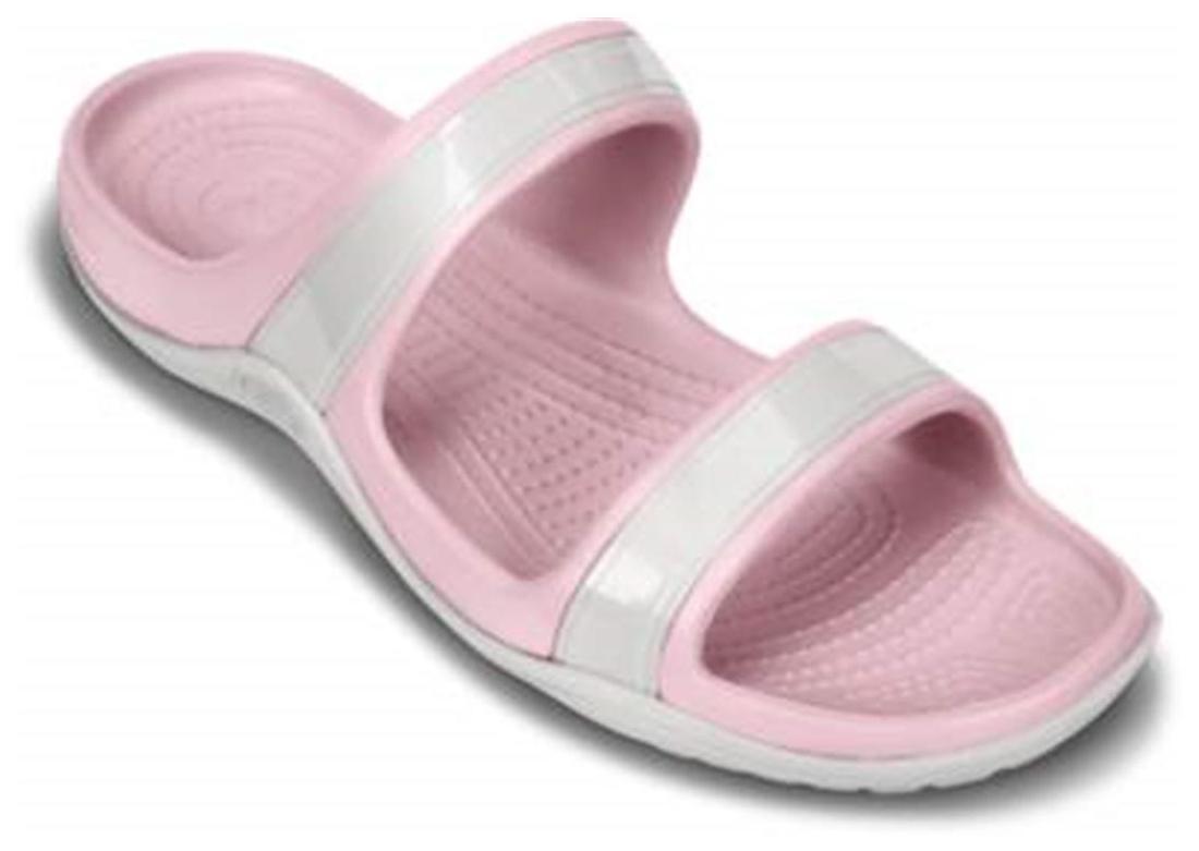 2e5ee25d3e66e4 https   assetscdn1.paytm.com images catalog product . Crocs Patra II Sandal  Women