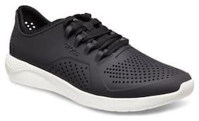 Crocs Running Shoes For Men