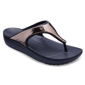 2cd44cbb90 Slippers for Women - Buy Flip Flops for Women Online at Paytm Mall