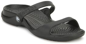 Crocs Women Copper Sandals