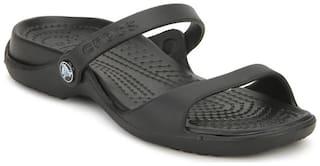 Crocs Women Cleo Sandals
