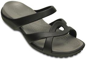 Crocs Women Meleen Twist Sandals