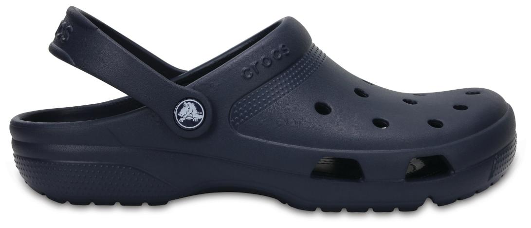 ca8cd11dc6e0 Buy Crocs Women Coast Clogs Online at Low Prices in India - Paytmmall.com