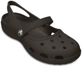 Crocs Women Shayna Mary Jane