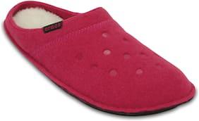 Crocs Women Classic Slippers