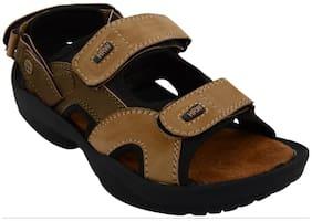 Dakarr sandal for men's & boys