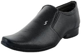 Decent men's Men Black Formal Shoes