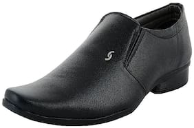 Decent Men's Formal Shoes