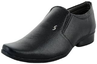 Decent Men's Formal Shoes