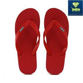 DEDO Thailand Slippers & Flip Flops