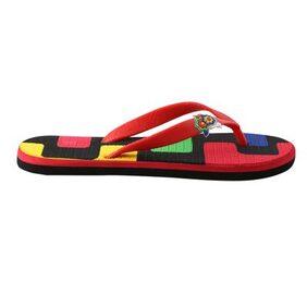 Deedo Women's Flip Flops