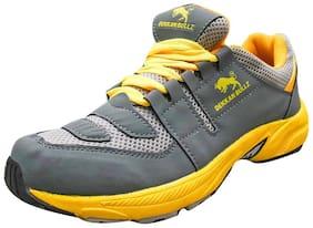 Dekkan Bullz Lighter Sports Shoes