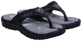 Dinamic Men Acupressure Health Slipper