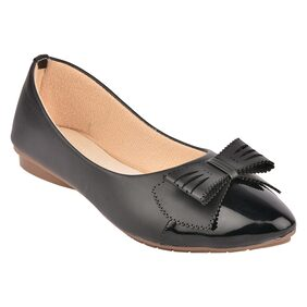 Do Bhai Women Black Bellie