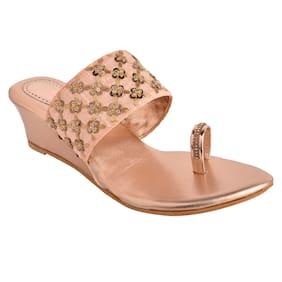 af1cad9bc411 Women s Sandals - Buy Ladies Sandals