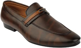 Do Bhai Formal Shoes For Men