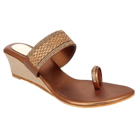 67ea685a9 Women s Sandals - Buy Ladies Sandals