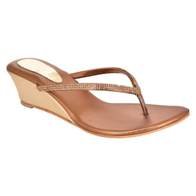 e4182ba045b Women s Sandals - Buy Ladies Sandals