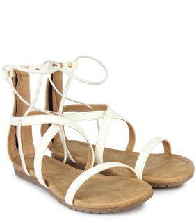 Do Bhai Stylish Sandals