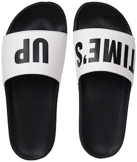 Do Bhai Stylish Flip Flops For Women