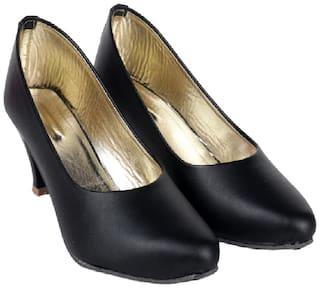 Do Bhai Stylish Heels For Women