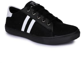 Do Bhai Stylish Casual Sneakers For Men
