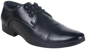 Do Bhai Stylish Formal Shoes For Men