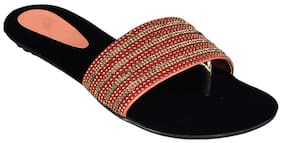 Do Bhai Stylish Flats