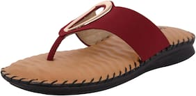 DOCTOR EXTRA SOFT Chappal For Women