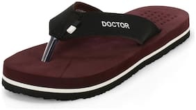 DOCTOR EXTRA SOFT Slippers For Men
