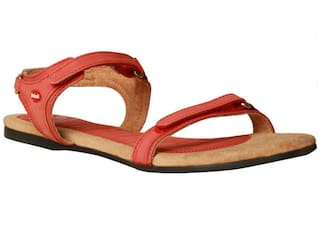 f993a1f90111 Buy Dr. Scholls Women Silver Sandals Online at Low Prices in India ...