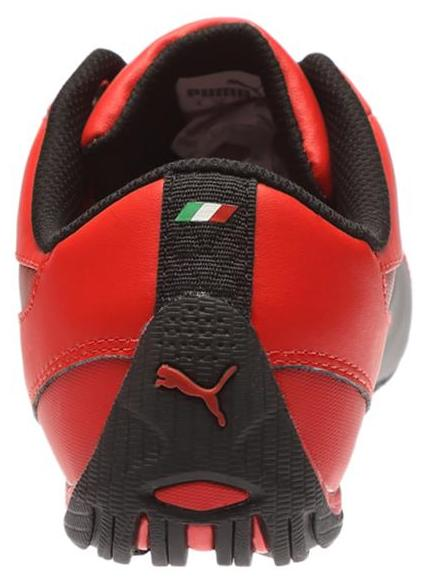 e966a00f423 Buy Puma Men Red Sneakers - 30582402 Online at Low Prices in India -  Paytmmall.com