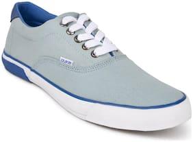 Duke Men Canvas Sneakers