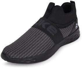 Men Grey Casual Shoes