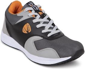 Duke Mesh Sport Shoes for Men