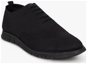 Duke Synthetic Sport Shoes For Men