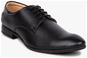 Duke Synthetic Formal Shoes For Men