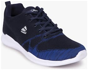 Duke Synthetic Sports Shoes For Men