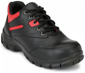 Eego Italy Steel Toe Safety Sneakers