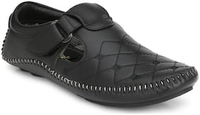Eego Italy Sandals & Floaters For Men
