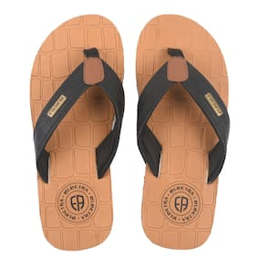 e7157aa02 Electra Slippers   Flip Flops Prices