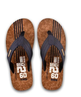bdce6966f Electra Slippers   Flip Flops. - 46 Products. Sort by Popular. Electra Men  Tan Flipflop