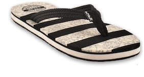 eNaR Women's Flip-Flops and House Slippers (Size-8)