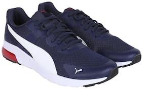 Puma Men's Electron Running Shoes