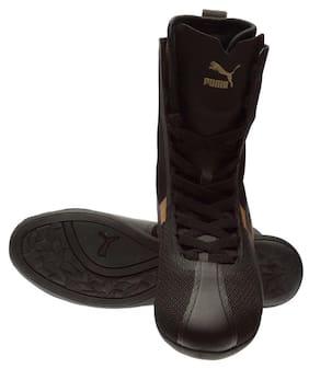 3f282d6484343c Women Puma Boots - Buy Puma Boots Online at Paytm Mall