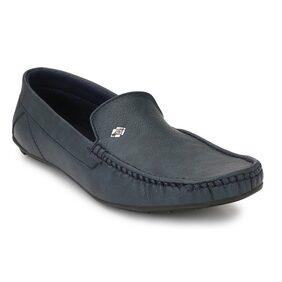 Evolite Men Blue - Loafers