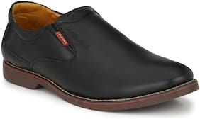 Fashion Victim Casual Shoes For Men